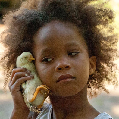 Yo, cute little duckling? Can you believe this sh--?