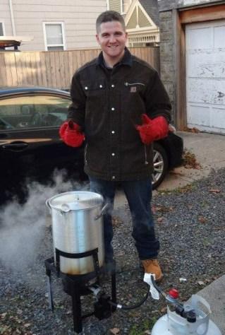 sean-collier barbecue