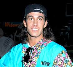 dan cortese mtv