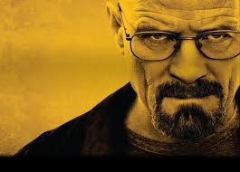Walter White mean