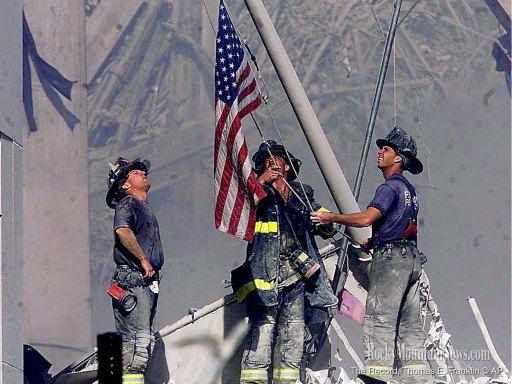 9-11-flag