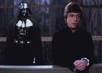 Sorry Luke!