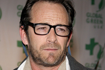 Channeling a little Bryan Cranston there.