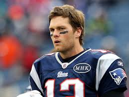 Tom Brady is hotter. Just saying.