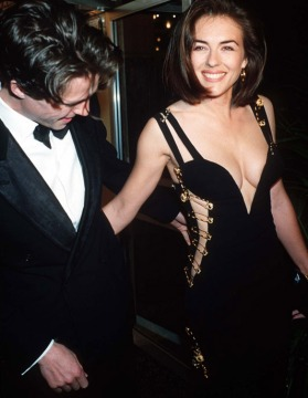 elizabeth-hurley-safety-pin-dress