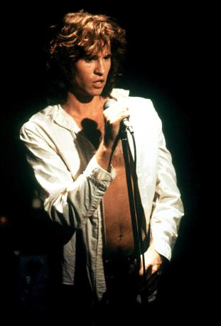 valkilmer-the-doors