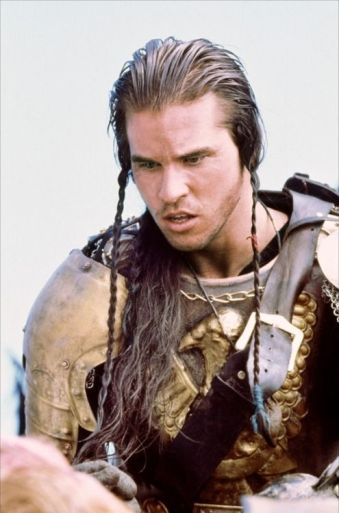 valkilmer-willow