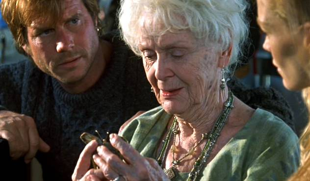 bill-paxton-gloria-stuart