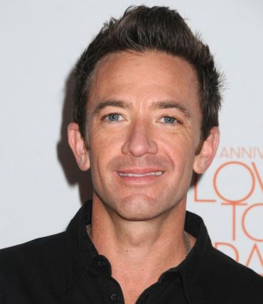 david-faustino-net-worth