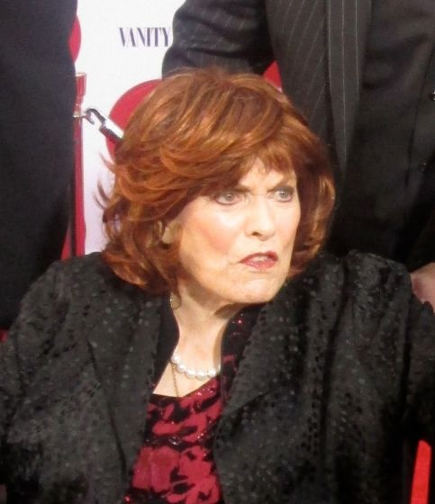 Maureen90