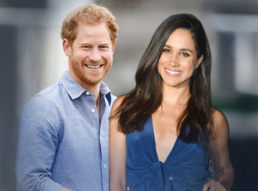 prince-harry-meghan-markle-photo-c-getty-images