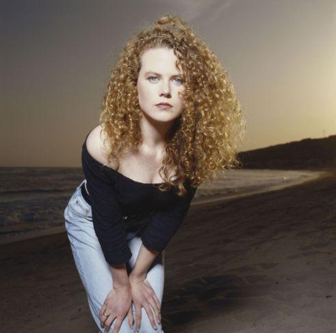 Nicolekidman curly.jpg