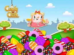CandyCrushgirl